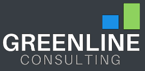 Greenline Consulting